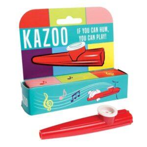 Kazoo for Children - Rex London - Children's Kazoo - Musical Toys